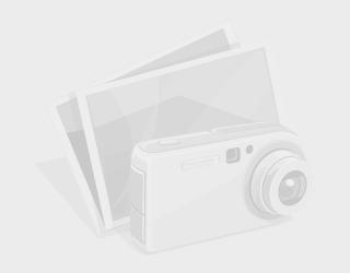 Suite à des problèmes techniques survenus vendredi dernier, les sites hébergés sur la plateforme WordPress du cégep sont désormais fonctionnels. Cependant, il se peut que certaines photos ajoutées dans la...