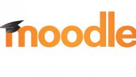 Vous voulez vous initier à Moodle ou vous perfectionner dans son utilisation? Du 18 au 21 janvier 2016, des séances de formation en ligne gratuites d'une heure seront offertes par […]