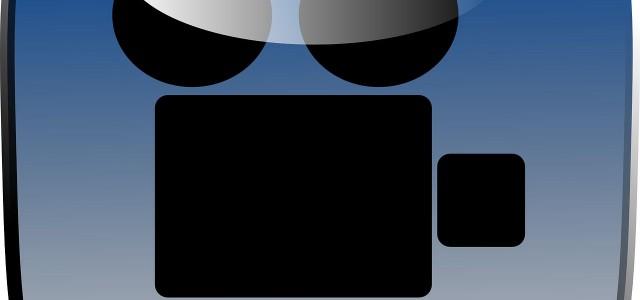 Voici les documents de référence pour l'atelier : 1. Présentation Sway 2.Photo de Christophe Colomb 3. Carte du monde 4. Premier voyage de Christophe Colomb 5. Canevas storyboard 6. Tutoriel […]