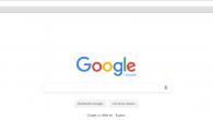 Depuis le début de la session,tous les professeurs et étudiants ont accès à la suite Google pour l'éducation. En utilisant votre adresse courriel du cégep (pour les étudiants, matricule@cegepmontpetit.ca) et […]